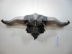Minotaur (2013)