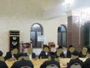 ישיבת עריבות התורה קווארטירט אין זיטאמיר, אוקריינא