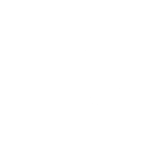 TheHouseStudentsLogo.png
