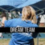 dream team banner.jpg