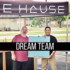 dream team banner copy.jpg