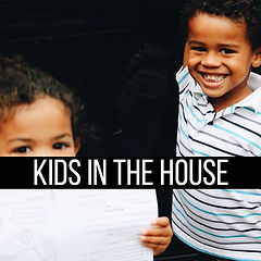 kids in the house banner.jpg