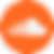 —Pngtree—soundcloud_music_stream_social_