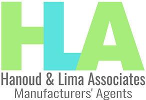 HLA Logo.jpg