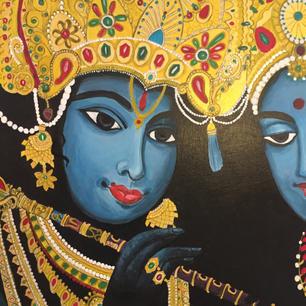 détail Krishna.jpg