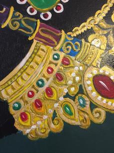 détail manchette Krishna.jpg