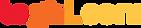 Toghi Logo - Color.png