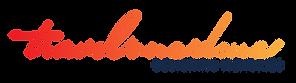 travelonedmc logo-01.png