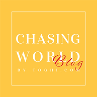 Chasing Worldtoghi.png