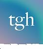 tgh-logo-02-big-01.png