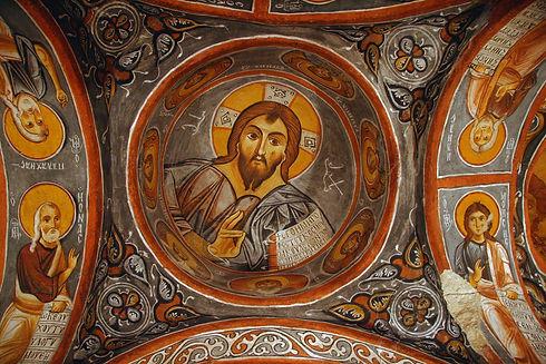The-Dark-Church-Karanlik-Kilise-–-Goreme.jpg