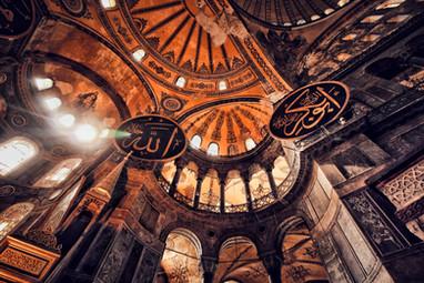 abdullah-oguk-nTE88akjSos-unsplash.jpg