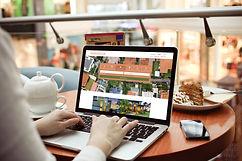 MacBook-Pro-PSD-Mockup.jpg
