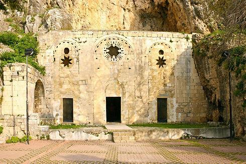 Saint-Peter-Cave-Church-Antioch.jpg