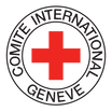 Flag_of_the_ICRC.svg.png