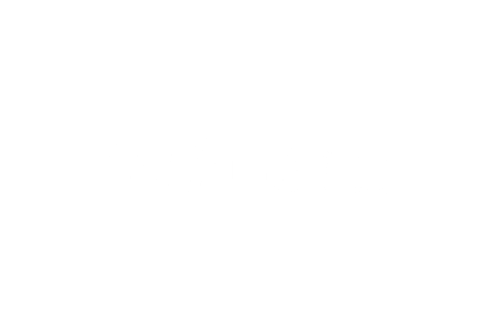 03 - Logo copy.png