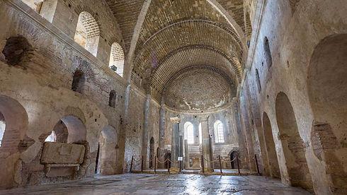 saint-nicholas-church-antalya-turkey.jpg