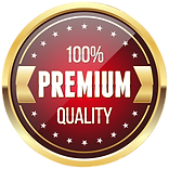 100%_Premium_Quality_Badge_Transparent_P