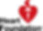 heart-foundation-logo@2x.png