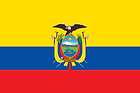 equador flag.png