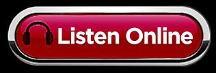 listen-online-button.png