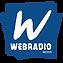 logowebradio.png
