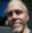 daniel_lahey_selfie.png