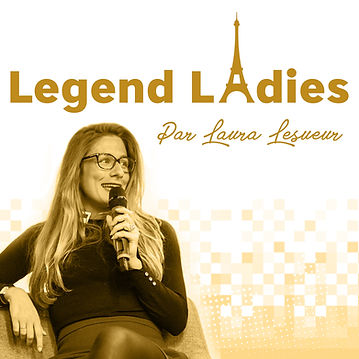 Legend Ladies Cover 1.jpg