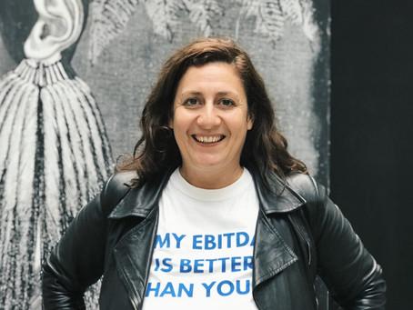 Les 3 conseils de Caroline Ramade pour négocier son salaire d'entrée