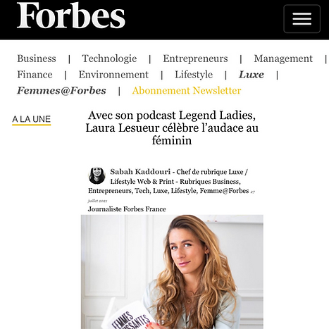 FORBES'.png
