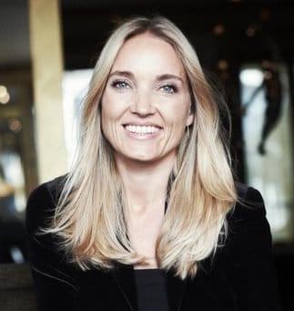 Les 3 conseils de Malène Rydahl pour cultiver le bonheur au travail