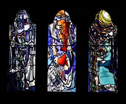 Christ Church music.jpg