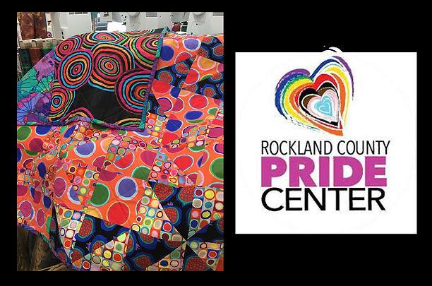 Pride Center.jpeg