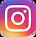 pics-photos-instagram-logo-png-4_edited.