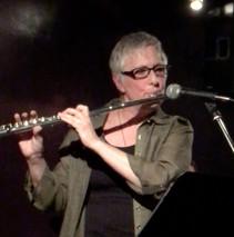 Maureen's Jazz Cellar - Nyack NY