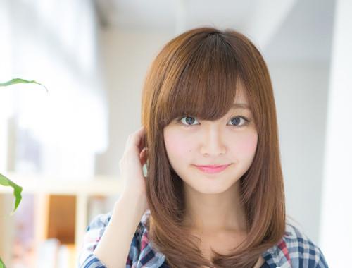 styleB011.jpg