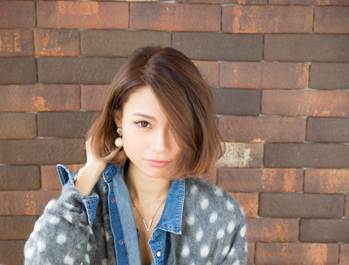 styleA016-2.jpg