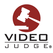 VideoJudge-Web-Colour-Logo-Transparent.p