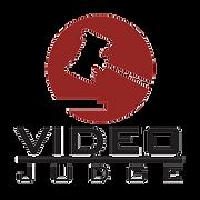 VideoJudge-Web-Colour-Logo-Transparent.p