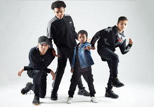 dancers-1.jpg