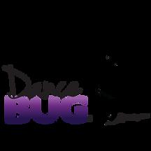 DanceBUG-Web-Colour-Logo-Transparent.png
