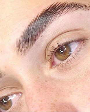 brows 3.jpg