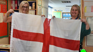 It's Coming Home112.jpg