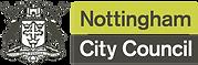 Nottingham city council logo.png