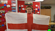 It's Coming Home104.jpg