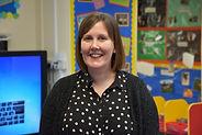 Clare Needham.JPG