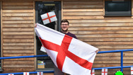 It's Coming Home132.jpg