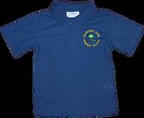 Blue T Shirt].png