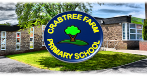 YEAR 2 SCHOOL MEALS