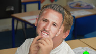 It's Coming Home114.jpg